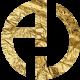cropped-Logo-AD-sin-fondo5.png